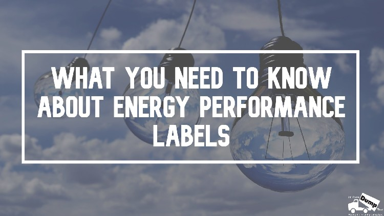 What You Need To Know About Energy Performance Lab